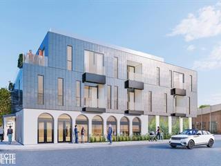 Condo for sale in Montréal (Lachine), Montréal (Island), 1625, Rue  Notre-Dame, apt. 206, 27730674 - Centris.ca