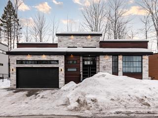 House for sale in Blainville, Laurentides, 66, Rue de Macornet, 23088489 - Centris.ca