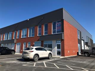 Industrial unit for rent in Laval (Chomedey), Laval, 4758, Rue  Louis-B.-Mayer, 14753238 - Centris.ca