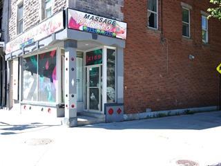 Local commercial à louer à Montréal (Mercier/Hochelaga-Maisonneuve), Montréal (Île), 4159, Rue  Sainte-Catherine Est, 15952357 - Centris.ca