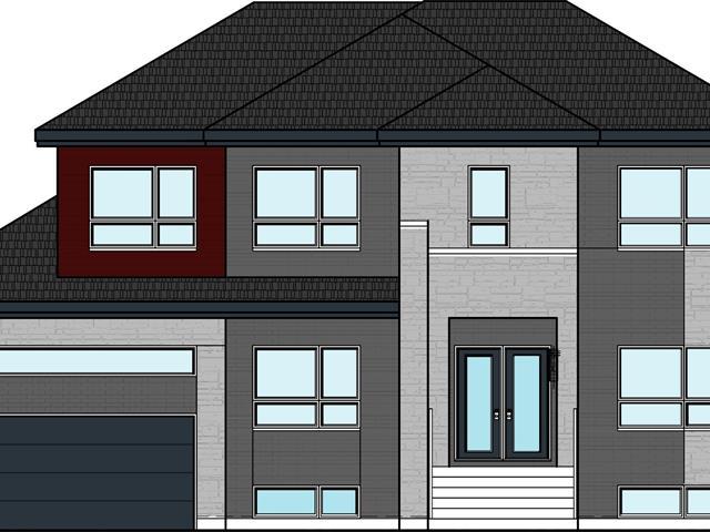 House for sale in Laval (Vimont), Laval, Rue de Lunebourg, 12444134 - Centris.ca