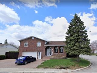 Maison à vendre à Laval (Sainte-Rose), Laval, 2325, Rue des Patriotes, 21490504 - Centris.ca