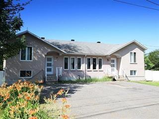 Duplex for sale in L'Épiphanie, Lanaudière, 723 - 725, Route  341, 20494731 - Centris.ca