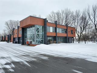 Local commercial à louer à Trois-Rivières, Mauricie, 190, Rue  Fusey, 12093533 - Centris.ca