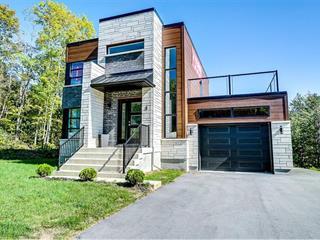 House for sale in Val-des-Monts, Outaouais, 33, Chemin de la Péninsule, 15697578 - Centris.ca