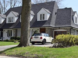 Maison à louer à Mont-Royal, Montréal (Île), 956, Chemin  MacNaughton, 12620441 - Centris.ca