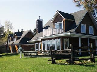 House for sale in La Minerve, Laurentides, 2 - 6, Chemin des Fondateurs, 25402850 - Centris.ca
