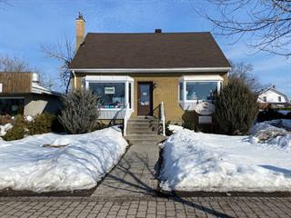 Bâtisse commerciale à louer à Gatineau (Aylmer), Outaouais, 25, Rue  Principale, 14201647 - Centris.ca