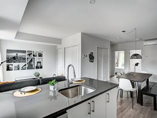 Condo / Appartement à louer à Montréal (Verdun/Île-des-Soeurs), Montréal (Île), 5551, Rue  Wellington, app. 102, 22935191 - Centris.ca