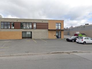 Bâtisse commerciale à vendre à Laval (Fabreville), Laval, 2993, Rue  Édith, 11995348 - Centris.ca
