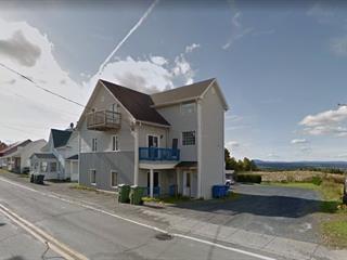 Quintuplex for sale in Saint-Évariste-de-Forsyth, Chaudière-Appalaches, 368, Rue  Principale, 12771553 - Centris.ca