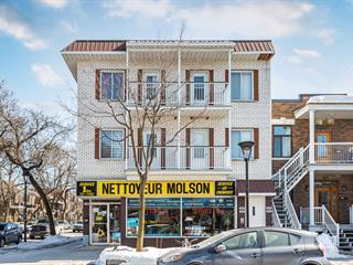 Quintuplex à vendre à Montréal (Rosemont/La Petite-Patrie), Montréal (Île), 2544 - 2548, Rue  Saint-Zotique Est, 11544066 - Centris.ca
