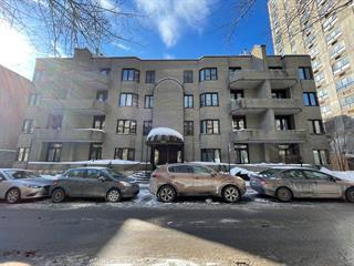 Condo for sale in Montréal (Ville-Marie), Montréal (Island), 1440, Rue  Pierce, apt. 205, 27692042 - Centris.ca
