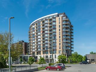 Condo for sale in Sherbrooke (Les Nations), Estrie, 111, Rue  Bellevue, apt. 1203, 20865070 - Centris.ca