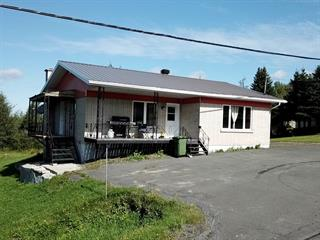 House for sale in Beauceville, Chaudière-Appalaches, 848, Route  Fraser, 23361456 - Centris.ca