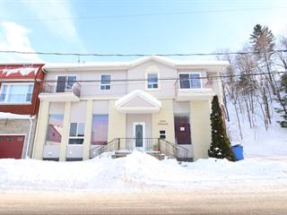 Quadruplex à vendre à Shawinigan, Mauricie, 235 - 239, Rue  Francoeur, 16180006 - Centris.ca