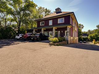 Bâtisse commerciale à vendre à Rosemère, Laurentides, 388, Chemin de la Grande-Côte, 26859190 - Centris.ca