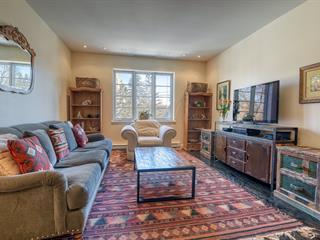 Condo à vendre à Côte-Saint-Luc, Montréal (Île), 5551, Avenue  Isabella, app. 5, 11354936 - Centris.ca