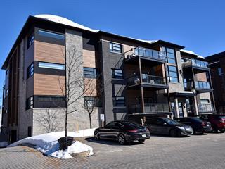 Condo for sale in Mirabel, Laurentides, 17905, Rue du Grand-Prix, apt. 309, 26530542 - Centris.ca