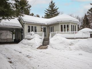 House for sale in Orford, Estrie, 6, Rue du Bouton-d'Or, 24369961 - Centris.ca