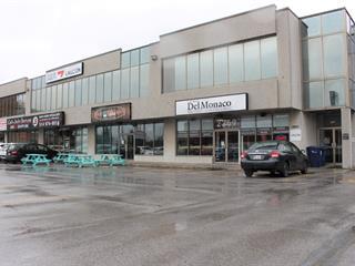 Commercial unit for rent in Laval (Vimont), Laval, 2267, boulevard des Laurentides, suite 212, 21284570 - Centris.ca
