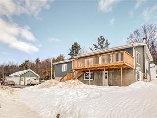 House for sale in Cayamant, Outaouais, 582, Chemin du Lac-Cayamant, 10049529 - Centris.ca