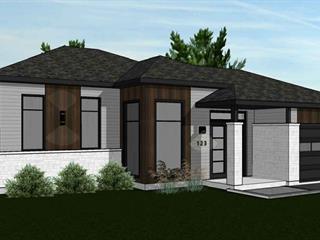 Maison à vendre à Sainte-Catherine-de-la-Jacques-Cartier, Capitale-Nationale, Rue des Sables, 13326761 - Centris.ca
