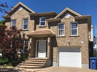 House for rent in Kirkland, Montréal (Island), 19, Place d'Alsace, 13406666 - Centris.ca