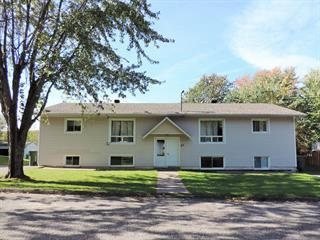 Quadruplex à vendre à Danville, Estrie, 63, 3e Avenue, 21853982 - Centris.ca