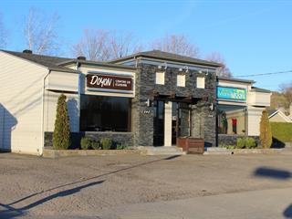Commercial building for rent in Sainte-Marie, Chaudière-Appalaches, 562, boulevard  Vachon Nord, 10758563 - Centris.ca