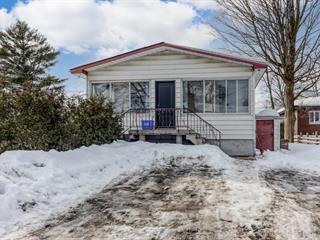 Maison à vendre à Mirabel, Laurentides, 14321, Rue  Manseau, 16838646 - Centris.ca