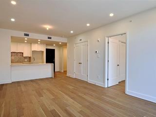 Condo / Apartment for rent in Mont-Royal, Montréal (Island), 130, Chemin  Bates, apt. 508, 24512468 - Centris.ca