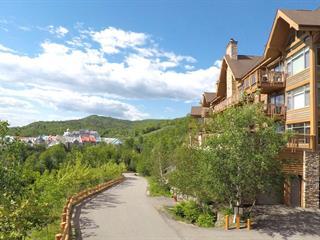 Condo / Apartment for rent in Mont-Tremblant, Laurentides, 168, Chemin au Pied-de-la-Montagne, apt. 6, 10782347 - Centris.ca
