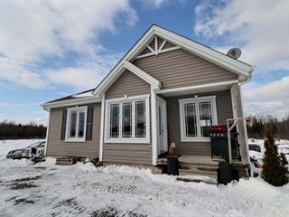 Fermette à vendre à Sainte-Anne-de-la-Rochelle, Estrie, 226Z, Rue  Principale Ouest, 12019882 - Centris.ca