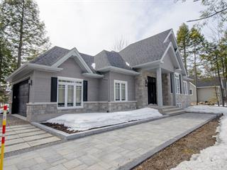 Maison à vendre à Vaudreuil-Dorion, Montérégie, Rue  Riley, 26946603 - Centris.ca