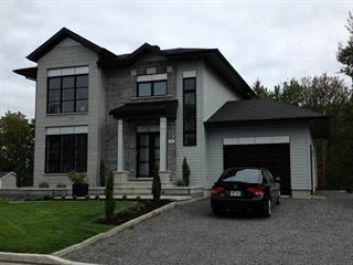 House for sale in Boischatel, Capitale-Nationale, Rue des Tilleuls, 21786452 - Centris.ca