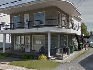 Duplex for sale in Saint-Marc-des-Carrières, Capitale-Nationale, 552, Avenue  Principale, 25207924 - Centris.ca