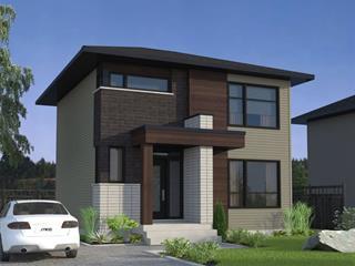 House for sale in Boischatel, Capitale-Nationale, Rue des Tilleuls, 24892652 - Centris.ca