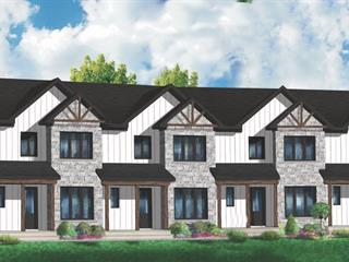House for sale in Howick, Montérégie, 7D, Chemin de la Rivière-des-Anglais, 12291815 - Centris.ca