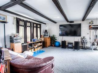 Duplex for sale in Montréal (Pierrefonds-Roxboro), Montréal (Island), 4888 - 4890, boulevard  Saint-Charles, 22877396 - Centris.ca