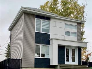 House for sale in L'Ange-Gardien (Capitale-Nationale), Capitale-Nationale, 41A, Rue des Hérons, 20570318 - Centris.ca