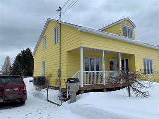 Maison à vendre à Shawinigan, Mauricie, 3925, 105e Avenue, 17410422 - Centris.ca