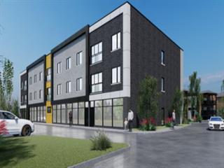 Commercial unit for rent in Beauharnois, Montérégie, 391, Chemin du Canal, suite 1, 10494924 - Centris.ca