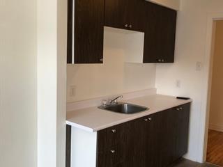 Maison à vendre à Val-des-Lacs, Laurentides, 526, Chemin de Val-des-Lacs, 21822211 - Centris.ca