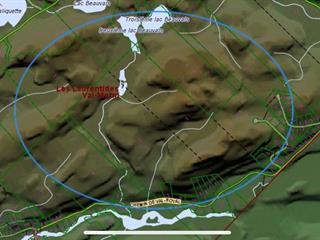 Terre à vendre à Val-Morin, Laurentides, Chemin de Val-Royal, 10552908 - Centris.ca