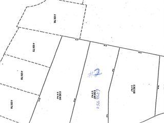 Terrain à vendre à Mont-Tremblant, Laurentides, Chemin des Hauteurs, 22698590 - Centris.ca