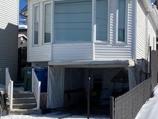 House for sale in Saguenay (La Baie), Saguenay/Lac-Saint-Jean, 3911, boulevard de la Grande-Baie Sud, 11330635 - Centris.ca