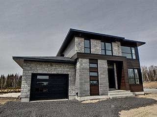 Maison à vendre à Québec (Beauport), Capitale-Nationale, Rue  Philippe-Grenier, 13311326 - Centris.ca