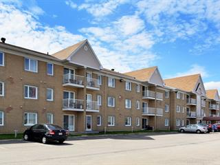 Condo for sale in Québec (Beauport), Capitale-Nationale, 3455, Rue  Clemenceau, apt. 133, 21151955 - Centris.ca