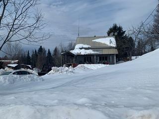 Fermette à vendre à Boileau, Outaouais, 169 - 173, Chemin de Brookdale, 18391428 - Centris.ca
